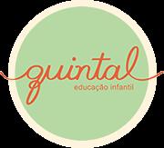 Escola Infantil - Educação Infantil no Rio de Janeiro